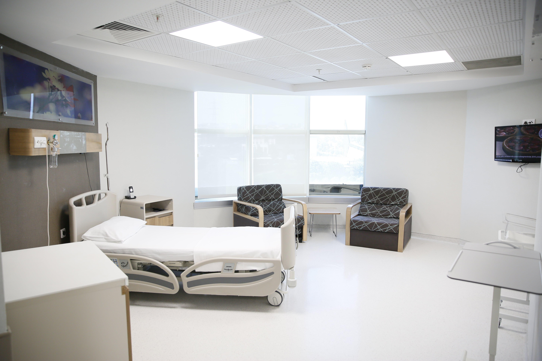 Esenler Hastanelerimiz Medipol Saglik Grubu